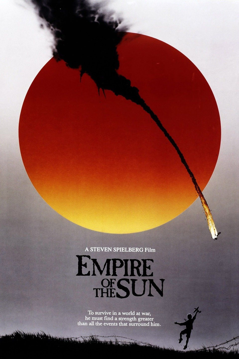 1987-empire-of-the-sun