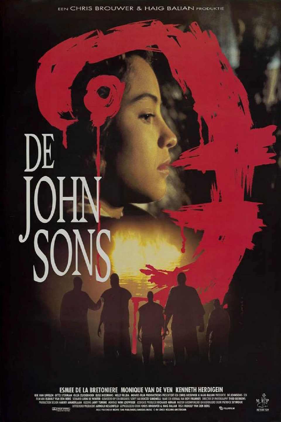 1992-de-johnsons