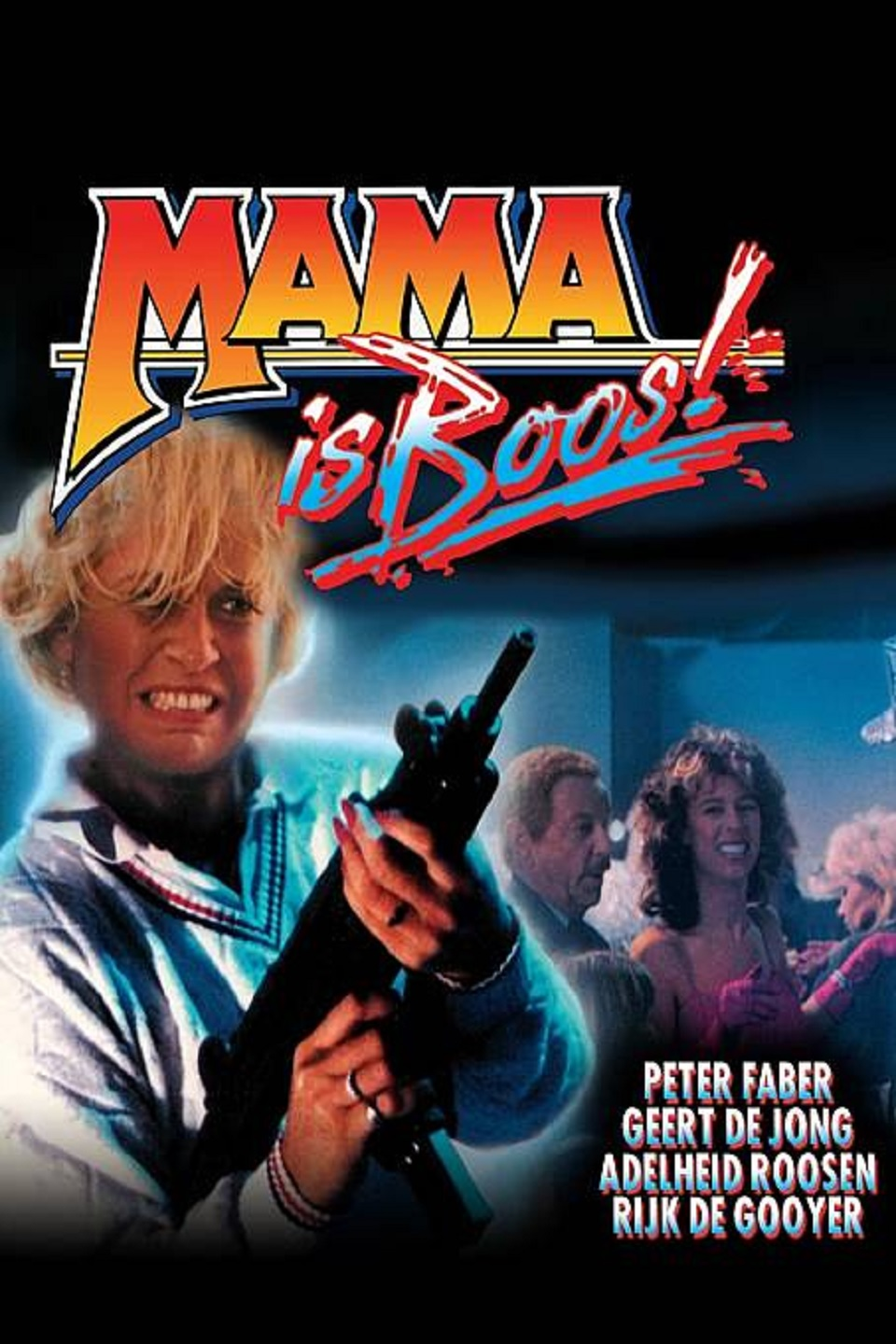 1986-mama-is-boos