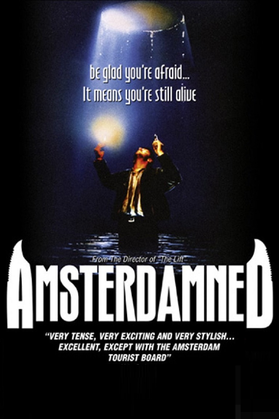 1988-amsterdamned