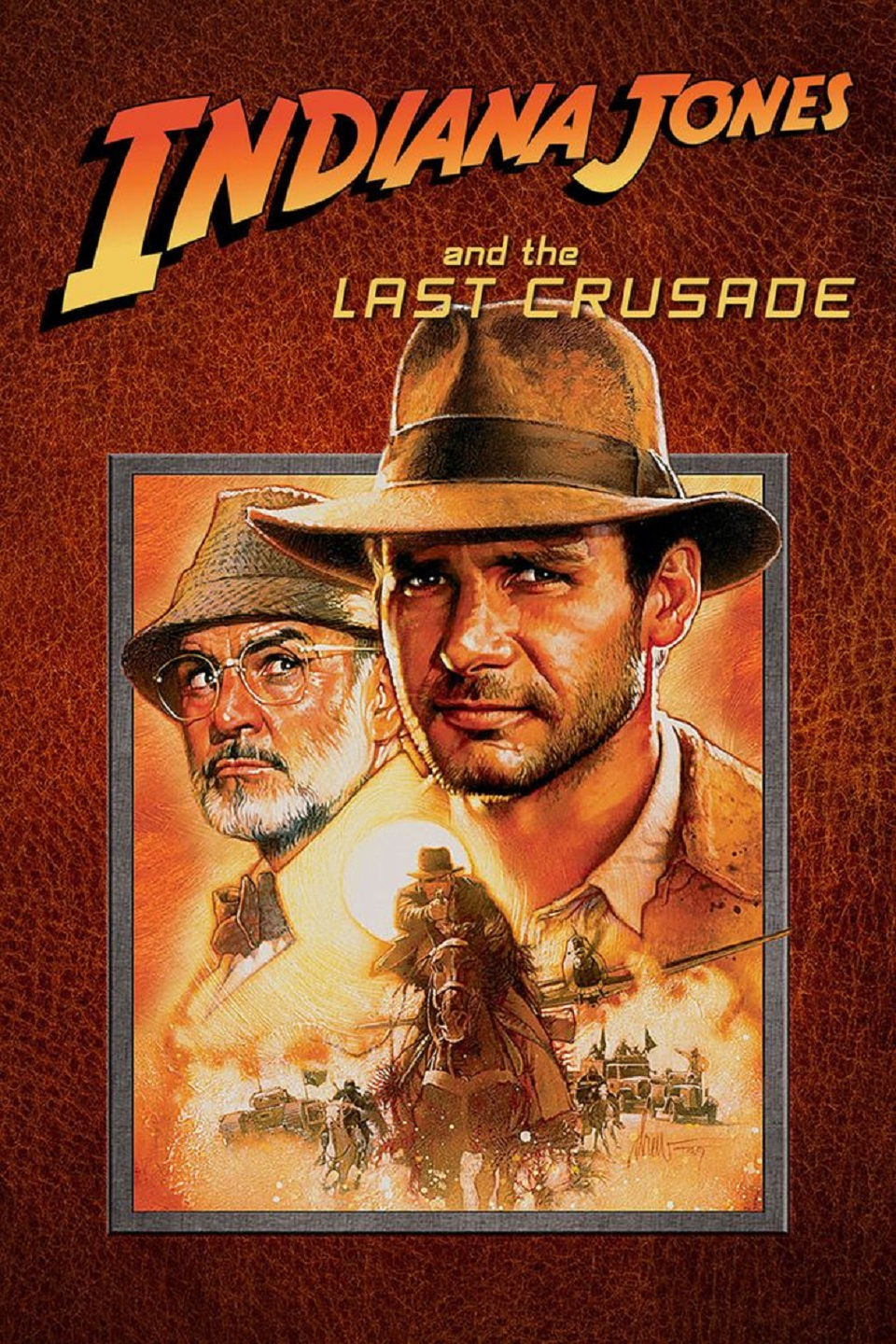 1989-indiana-jones-and-the-last-crusade